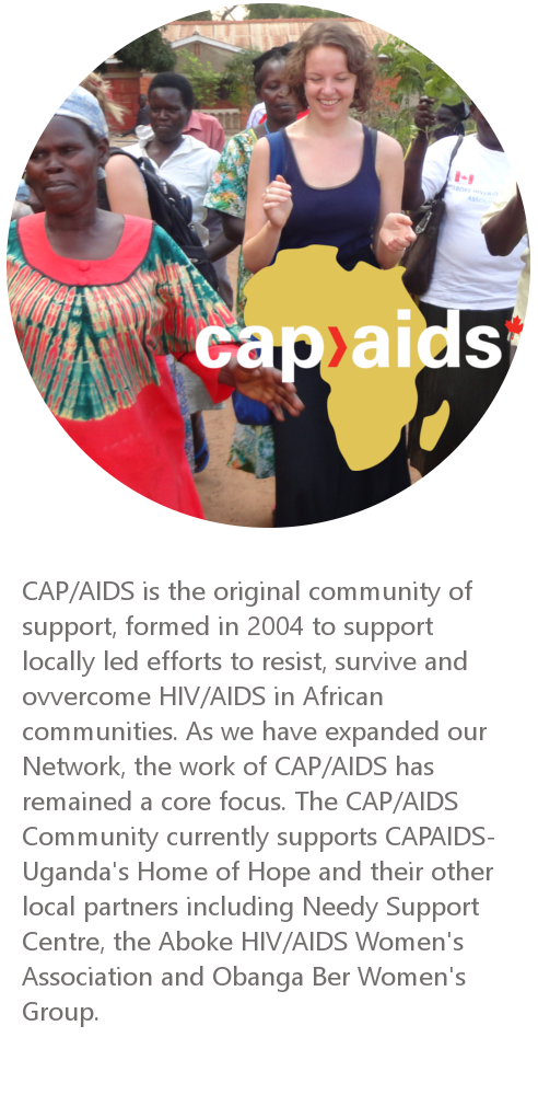 capaids-for-cos-page