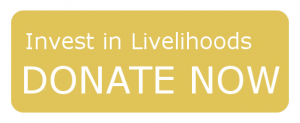 Donate Now - Invest in Livelihoods
