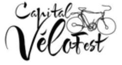 Capital Velo Logo