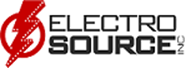 electro source logo