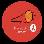 New Promoting Health B
