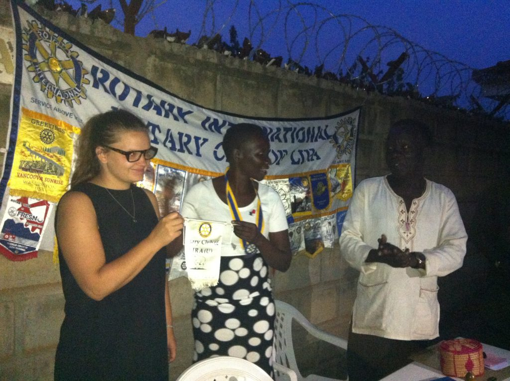 partnering-with-the-lira-rotary