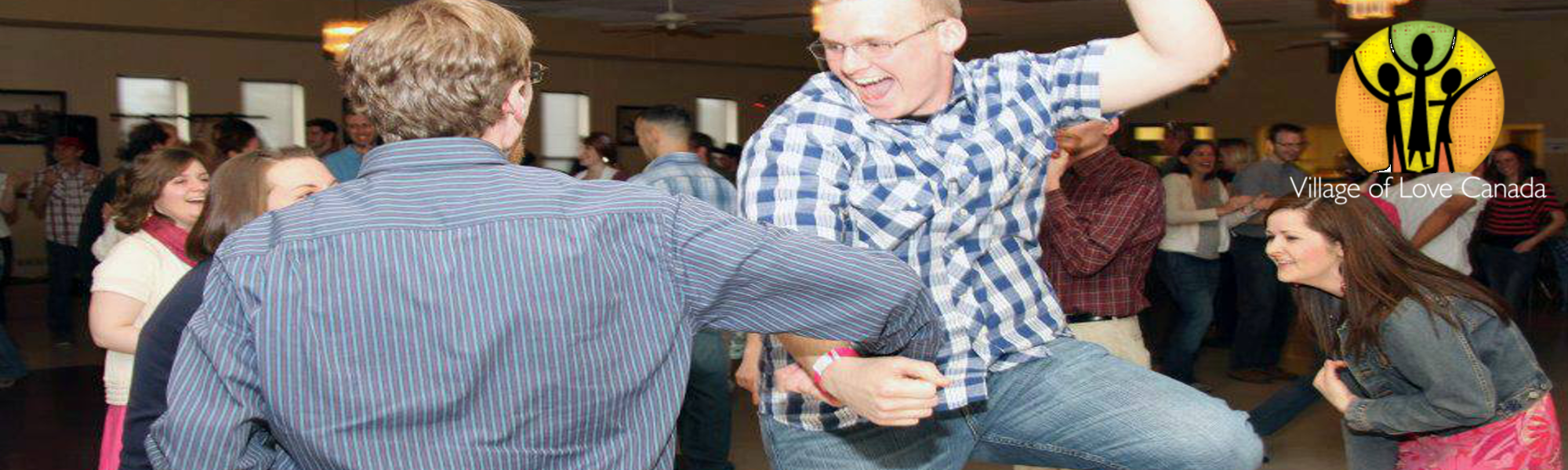 Square Dance for Square Meals