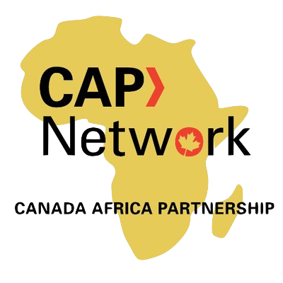 Welcome To Capnetwork